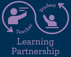 Learning Partnership.png