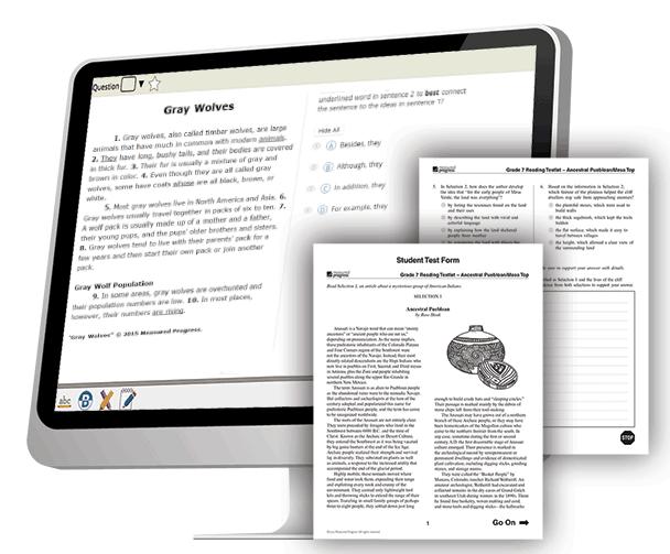 online_vs_paper_blog.png
